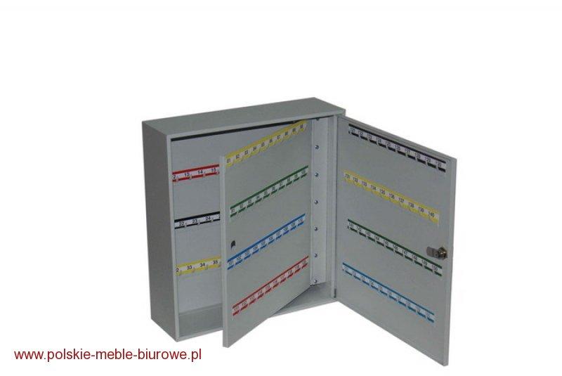 szafka na klucze PLSK-160