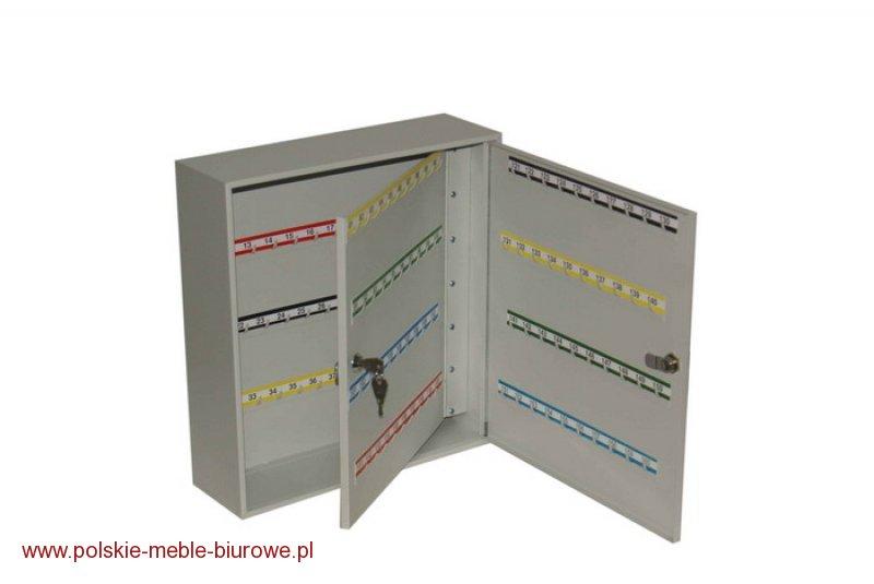 szafka na klucze PLSK-160-2z