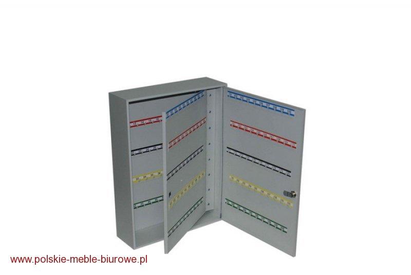 szafka na klucze PLSK-200