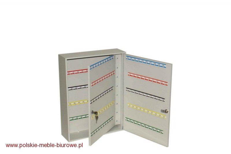 szafka na klucze PLSK-200-2z