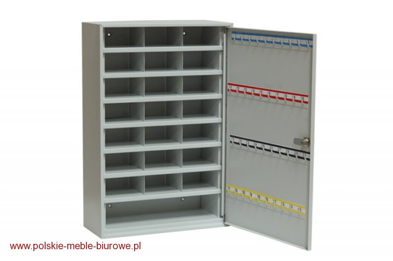 szafka na klucze PLSP-2240H