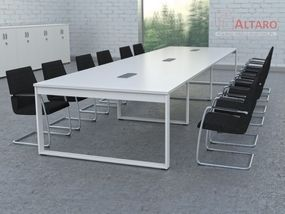 stoły konferencyjne, sala konferencyjna
