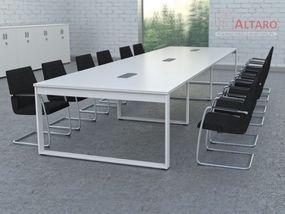 stoły konferencyjne, sala konferencyjna, altaro