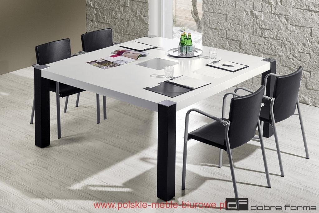 stół konferencyjny veo