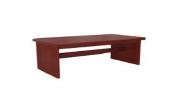 Meble gabinetowe MERKURY - stół