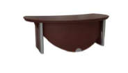 Meble gabietowe SATURN - biurko