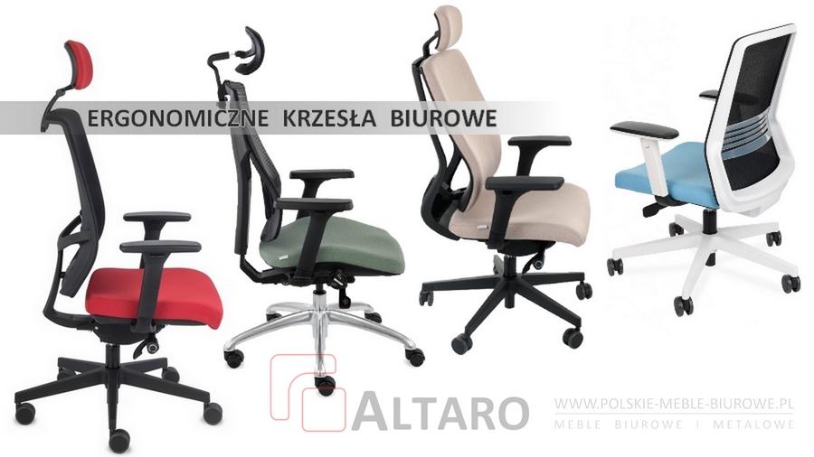 Krzesła Express Krzesła Biurowe Fotele Gabinetowe
