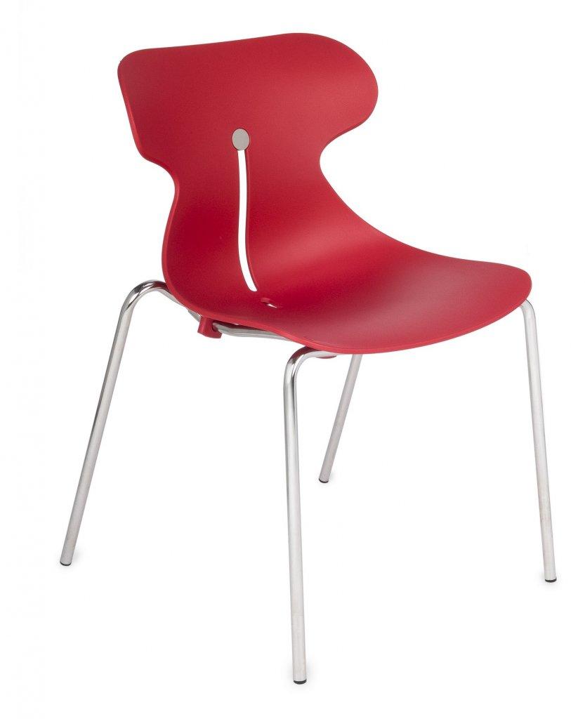 krzesło mariquita