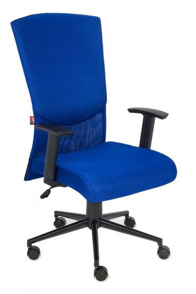 krzesło  biurowe basic