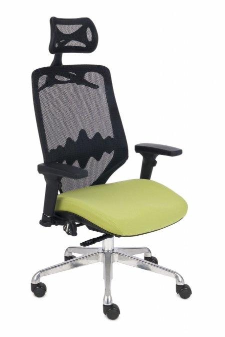 Krzesło biurowe future 4s