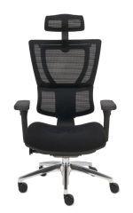 krzesło biurowe IOO BT