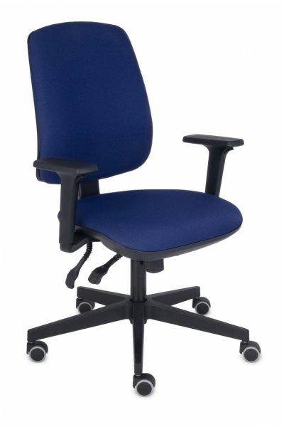 krzesło biurowe starter