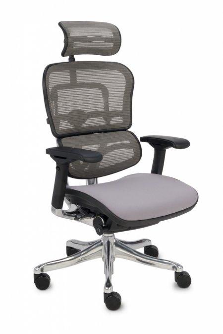 krzesło biurowe Ergohuman Plus Elite BT