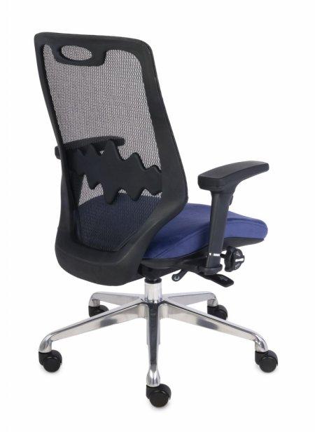 Krzesło biurowe futura 3s