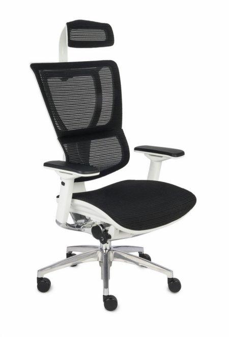 krzesło biurowe IOO WS
