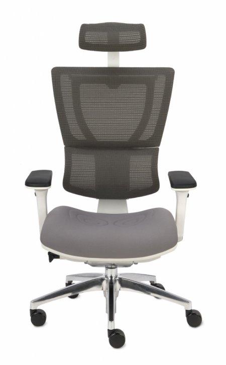 krzesło biurowe IOO WT