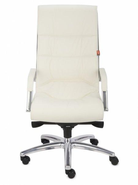fotel gabinetowy nexus