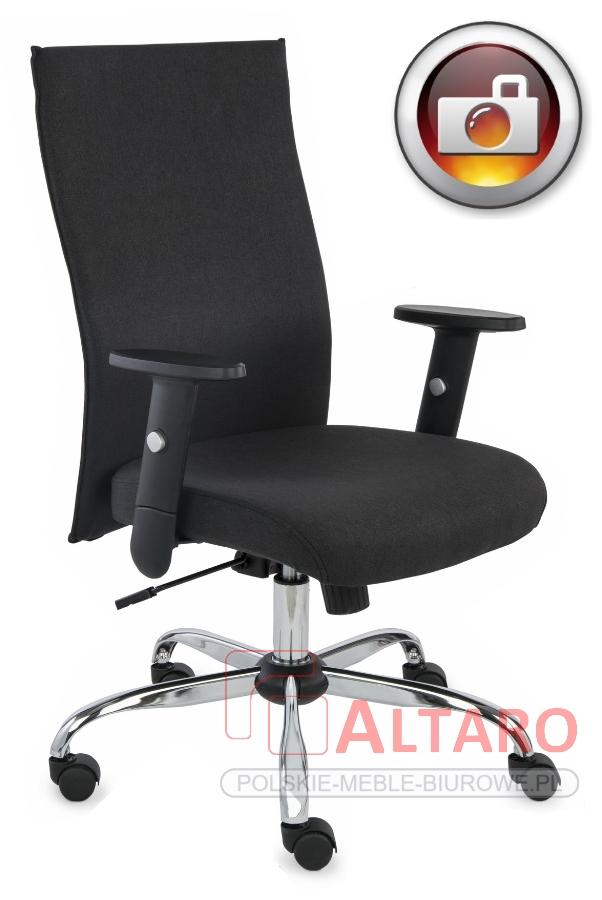 krzesło biurowe Team