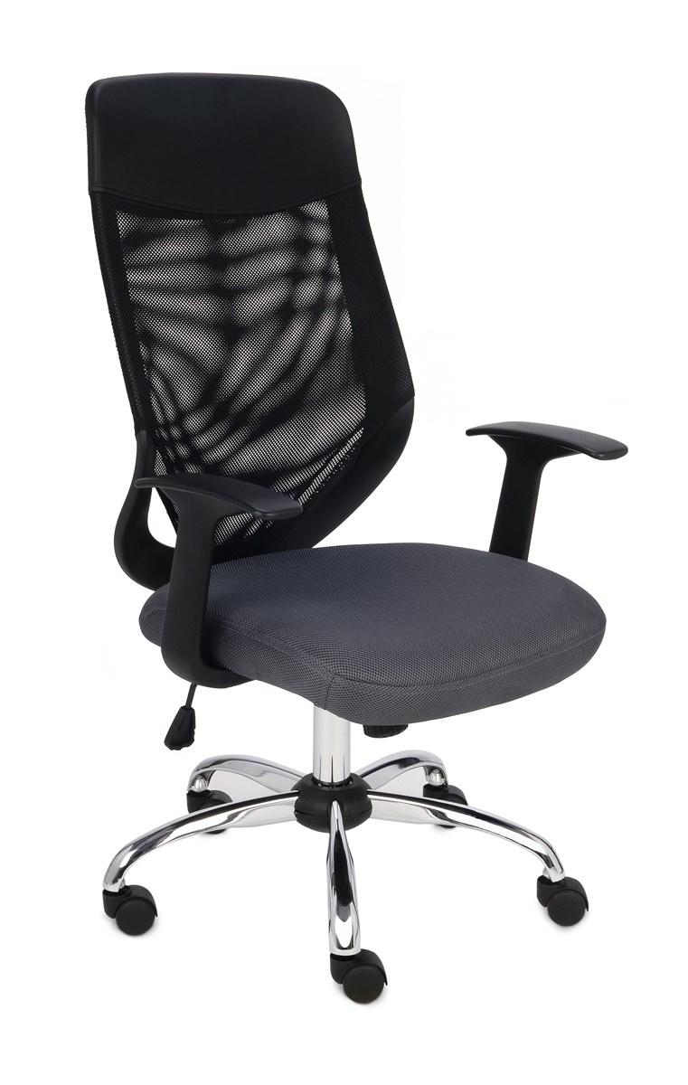 krzesło biurowe Optimal