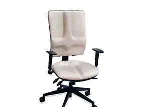 Krzesło BUSSINES