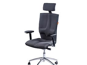 Krzesło ELEGANCE
