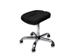 Krzesło HANDY