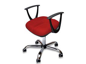 Krzesło HANDY PRO