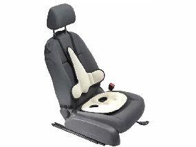 Nakładka na fotel samochodowy