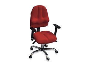Krzesło CLASSIC PRO
