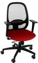 krzesło biurowe NODI