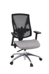 Krzesło biurowe futura 3s PLUS