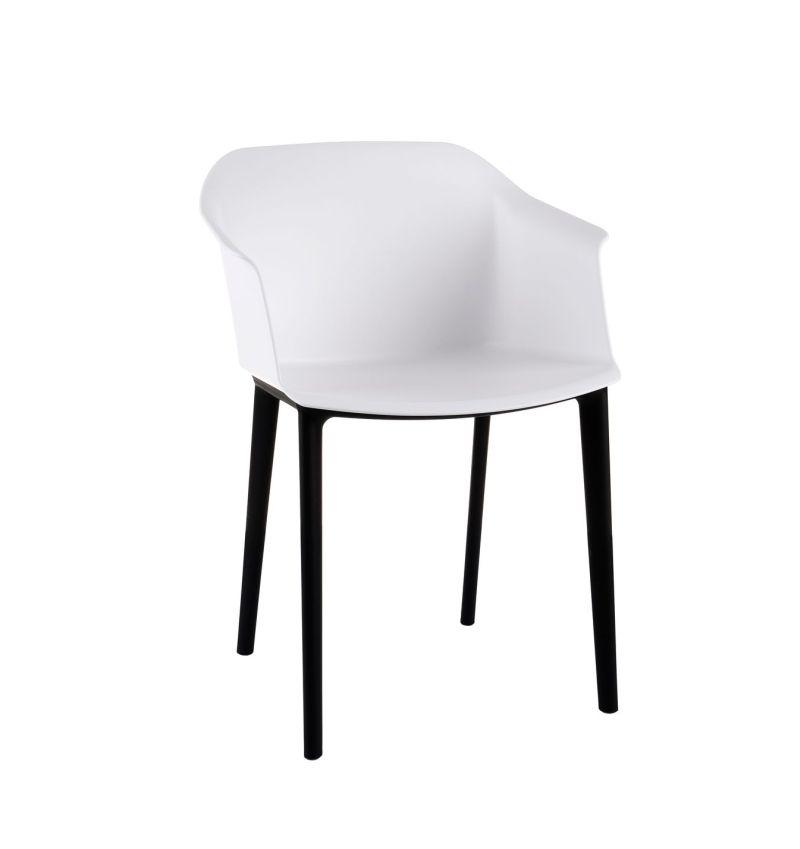 krzesło biurowe NADO