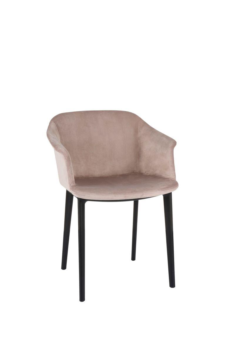 krzesło biurowe NADO T