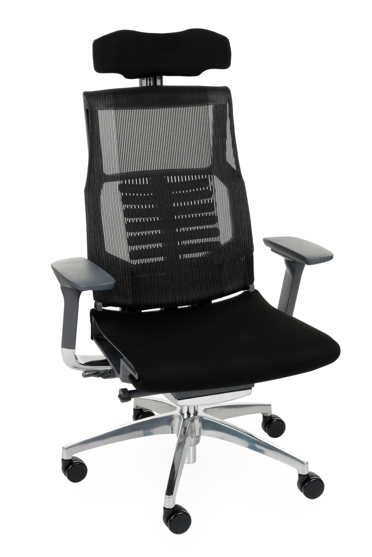 krzesło biurowe POFIT
