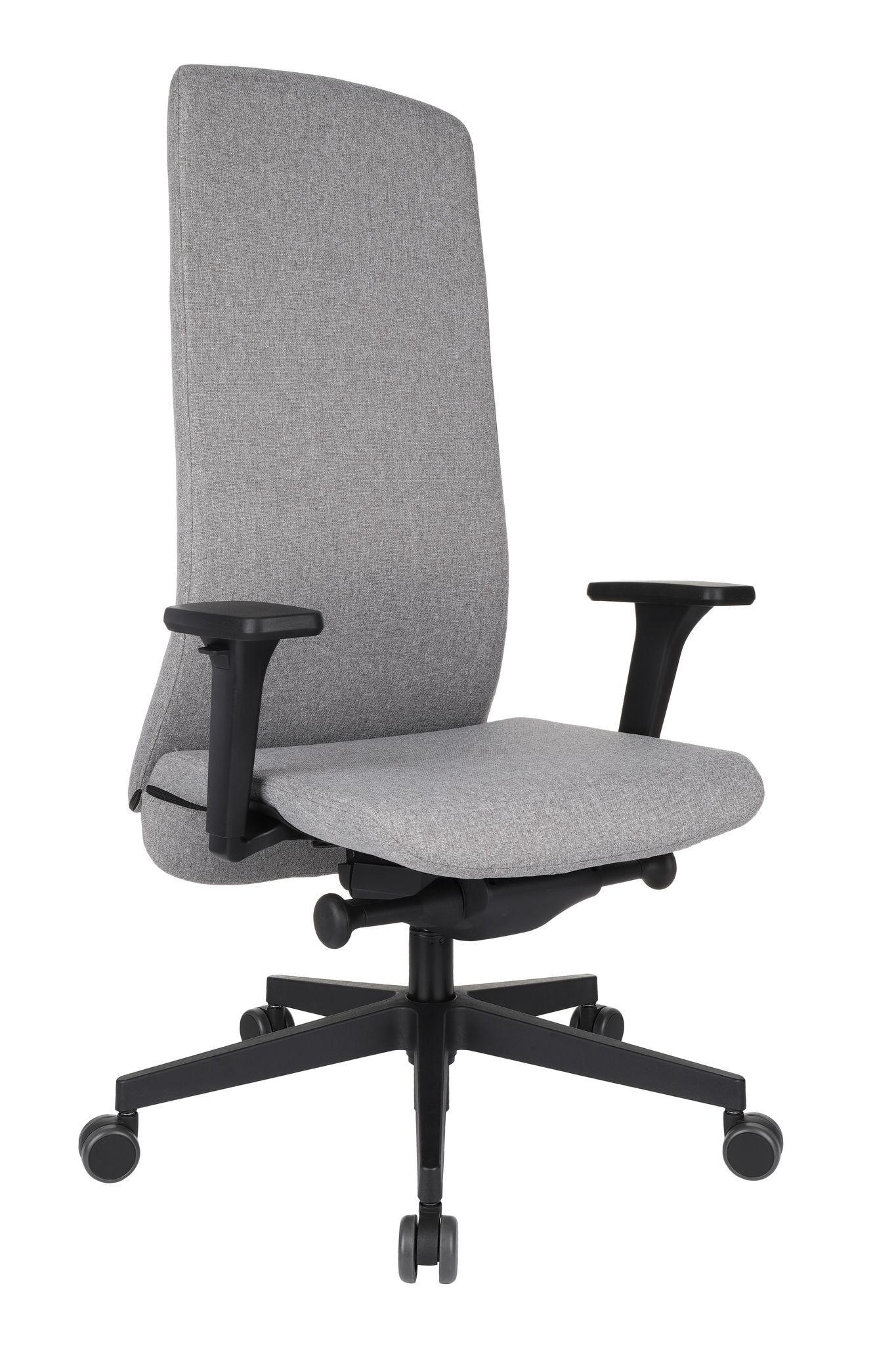 krzesło biurowe MOON