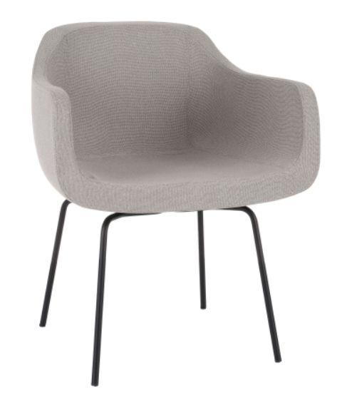 krzesło biurowe SOUL
