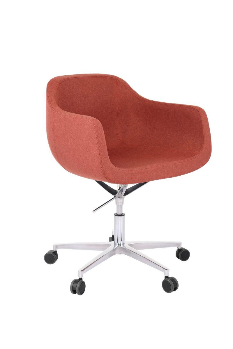 krzesło biurowe SOUL AUTO-RETURN